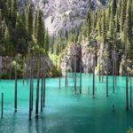 kolsar6 150x150 - Kolsai lakes