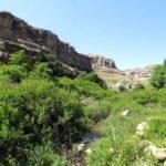 kopetdag2 150x150 - Turkmen National Kopetdag Reserve