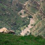 kopetdag3 150x150 - Turkmen National Kopetdag Reserve