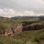 kopetdag4 150x150 - Turkmen National Kopetdag Reserve