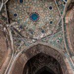kosh medrese2 150x150 - Kosh-Madrasah