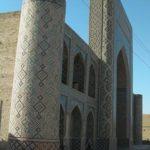kosh medrese4 150x150 - Kosh-Madrasah