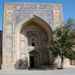 kosh medrese5 150x150 - Kosh-Madrasah