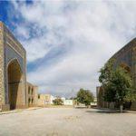 kosh medrese8 150x150 - Kosh-Madrasah