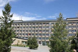 maksat5 1 300x200 - Kirghiz beach - Issyk-Kul