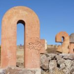 mashtoc abc4 150x150 - Monument to Armenian alphabet and Mashtots, the creator of his