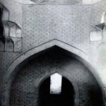 maslumhan3 150x150 - Maslumhan-Sulu Mausoleum