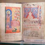 matendaran2 150x150 - Matenadaran - Institute of Ancient Manuscripts. Mesrop Mashtots
