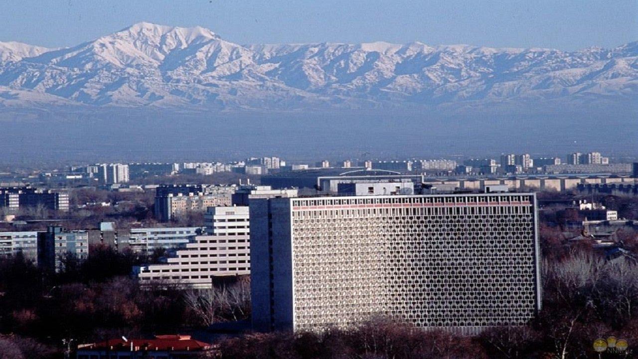 maxresdefault2 - New Year Tour along Uzbekistan