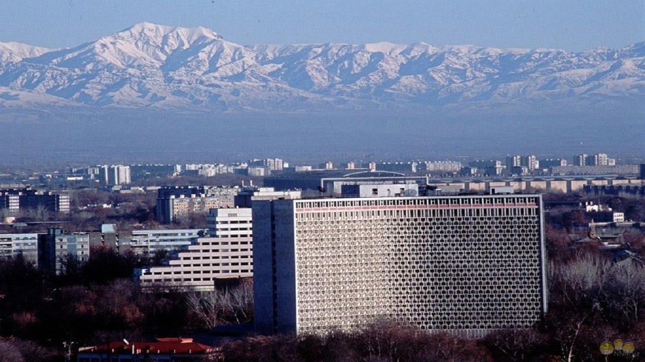 maxresdefault3 - Classic tour to Uzbekistan 5 days/ 4 nights