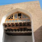 medrese abdurasulbay3 150x150 - Madrasah Abdurasulbay