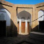 medrese abdurasulbay4 150x150 - Madrasah Abdurasulbay