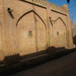 medrese abdurasulbay5 150x150 - Madrasah Abdurasulbay
