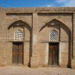 medrese atajanbay1 150x150 - Madrasah Atazhanbay