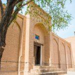 medrese matapanbay11 150x150 - Madrasah Matpanabay