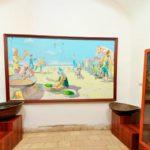 medrese matapanbay3 150x150 - Madrasah Matpanabay