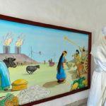 medrese matapanbay4 150x150 - Madrasah Matpanabay