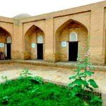 medrese matapanbay5 150x150 - Madrasah Matpanabay