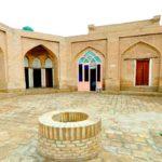 medrese matapanbay6 150x150 - Madrasah Matpanabay