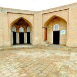 medrese matapanbay7 150x150 - Madrasah Matpanabay