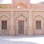 medrese matapanbay8 150x150 - Madrasah Matpanabay