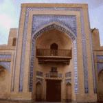 medrese matapanbay9 150x150 - Madrasah Matpanabay