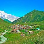 megreliya11 150x150 - Travel across areas of Georgia: Samegrelo