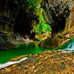 megreliya3 150x150 - Travel across areas of Georgia: Samegrelo