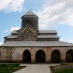 megreliya6 150x150 - Travel across areas of Georgia: Samegrelo