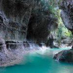 megreliya7 150x150 - Travel across areas of Georgia: Samegrelo