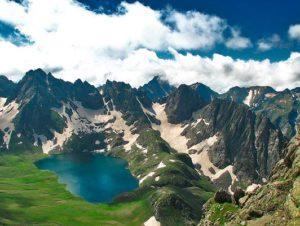 megreliya9 300x226 - Путешествие по районам Грузии: Samegrelo