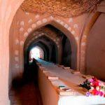 mizdakhan10 150x150 - Necropolis Mizdakhan