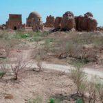 mizdakhan11 150x150 - Necropolis Mizdakhan