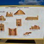 mizdakhan12 150x150 - Necropolis Mizdakhan