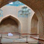 mizdakhan2 150x150 - Necropolis Mizdakhan