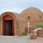 mizdakhan3 150x150 - Necropolis Mizdakhan