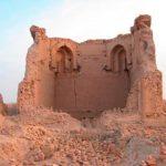 mizdakhan5 150x150 - Necropolis Mizdakhan