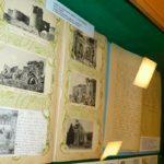 museum history yerevan11 150x150 - State Museum of History of Yerevan