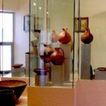 museum history yerevan7 150x150 - State Museum of History of Yerevan