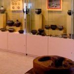 museum history yerevan8 150x150 - State Museum of History of Yerevan