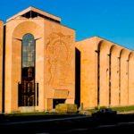 museum history yerevan9 150x150 - State Museum of History of Yerevan