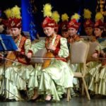 musik kaz3 150x150 - Музыкальное искусство