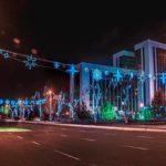 mustakillik maydoni3 150x150 - Independence Square in Tashkent