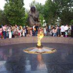 mustakillik maydoni4 150x150 - Independence Square in Tashkent