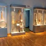 muz instr1 150x150 - Museum of Musical Instruments Almaty