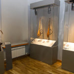 muz instr4 150x150 - Museum of Musical Instruments Almaty