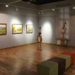 muz instr5 150x150 - Museum of Musical Instruments Almaty