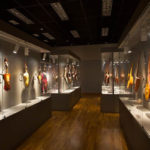 muz instr6 150x150 - Museum of Musical Instruments Almaty