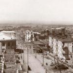muzey aleksandra tamanyana5 150x150 - Museum Alexander Tamanyan