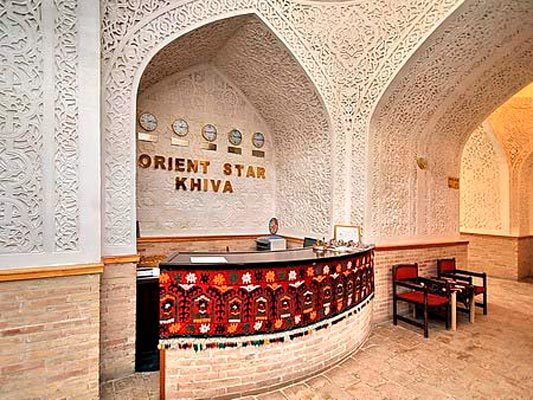 orient star h5 1 - Orient Star Khiva
